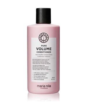 Maria Nila Pure Volume Odżywka