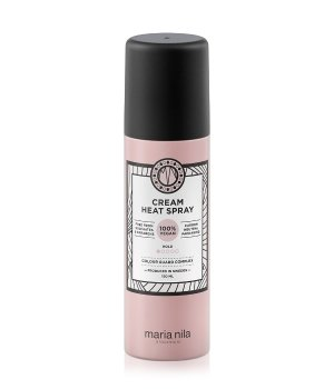Maria Nila Style & Finish Spray chroniący przed przegrzaniem