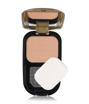 Max Factor Facefinity Kompaktowy puder