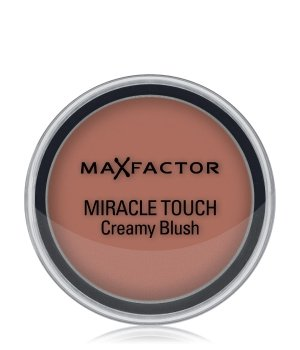 Max Factor Miracle Touch Róż