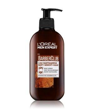 L'Oréal Men Expert Barber Club Szampon do brody