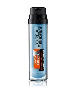 L'Oréal Men Expert Hydra Energy Fluid do twarzy