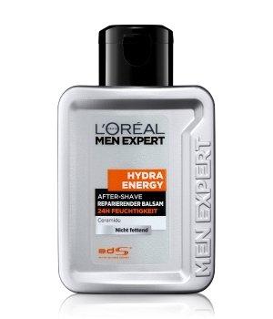 L'Oréal Men Expert Hydra Energy Balsam po goleniu