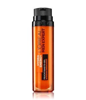 L'Oréal Men Expert Hydra Energy Żel do twarzy