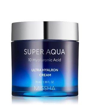 MISSHA Super Aqua Krem do twarzy