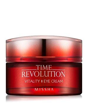 MISSHA Time Revolution Krem pod oczy