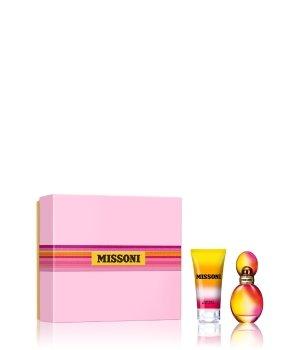 Missoni Women Zestaw zapachowy