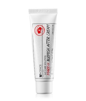 Mizon Acence Mark-X Blemish After Cream  Krem do twarzy