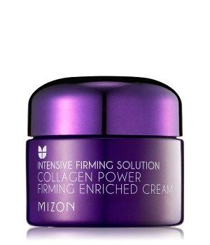 Mizon Collagen Power Krem do twarzy
