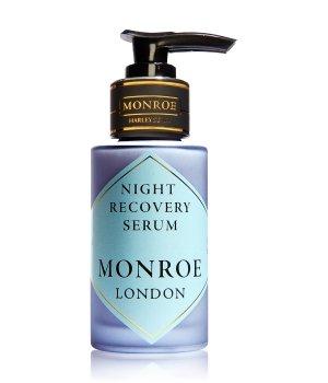 Monroe London Night Recovery Serum do twarzy