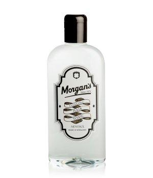 Morgan's Hair Styling Woda do włosów