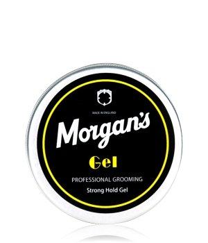 Morgan's Hair Styling Żel do włosów