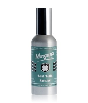 Morgan's Hair Styling Spray teksturyzujący