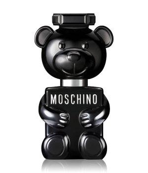 Moschino Toy Boy Woda perfumowana