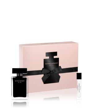 Narciso Rodriguez for her Zestaw zapachowy
