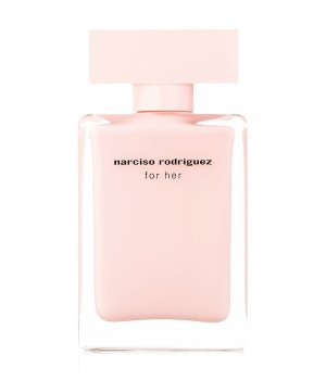 Narciso Rodriguez for her Woda perfumowana