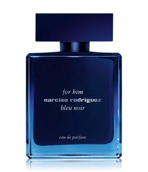 Narciso Rodriguez for him Woda perfumowana