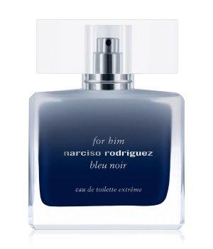 narciso rodriguez for him bleu noir extreme