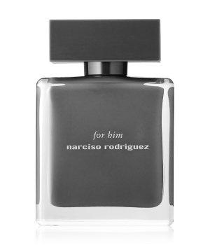 Narciso Rodriguez for him Woda toaletowa