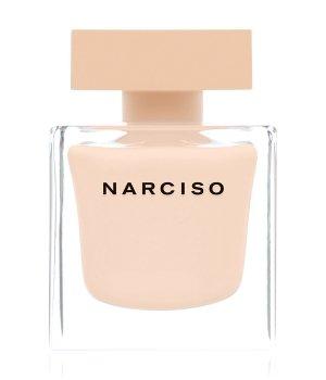 Narciso Rodriguez NARCISO Woda perfumowana