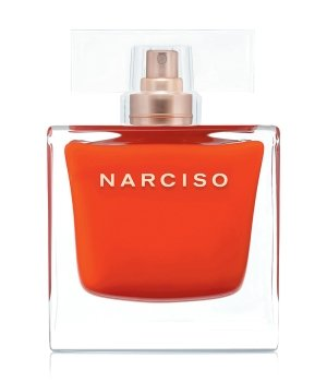Narciso Rodriguez NARCISO Woda toaletowa