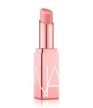 NARS Afterglow Balsam do ust