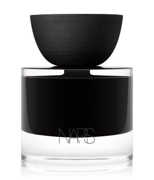 nars audacious woda perfumowana 50 ml