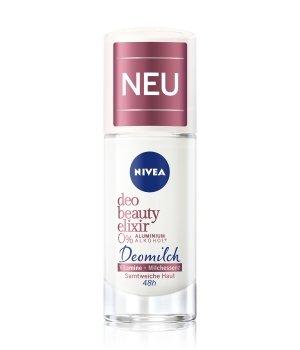 NIVEA Beauty Elixier Dezodorant w kulce