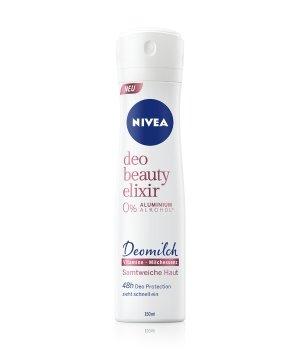 NIVEA Beauty Elixier Dezodorant w sprayu