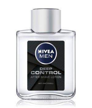 NIVEA MEN Deep Płyn po goleniu