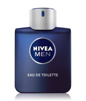 NIVEA MEN Duft Woda toaletowa