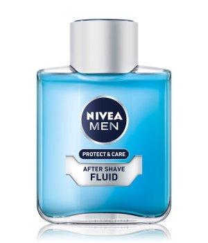 NIVEA MEN Protect & Care Płyn po goleniu