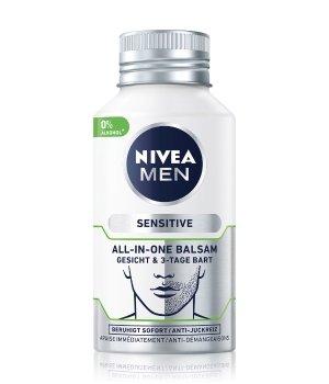 NIVEA MEN Sensitive Balsam do twarzy