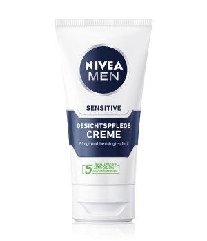 NIVEA MEN Sensitive Krem do twarzy