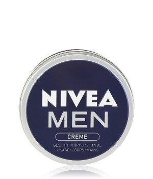 NIVEA MEN Universalpflege Krem do ciała