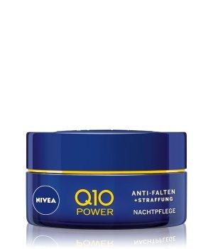NIVEA Q10 Power Krem na noc
