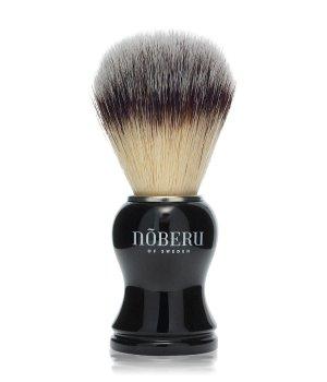 Nõberu of Sweden Rasur Pędzel do golenia