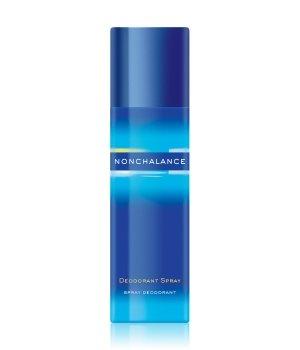 Nonchalance Nonchalance Dezodorant w sprayu