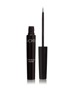 NOTE Ultra Black Eyeliner