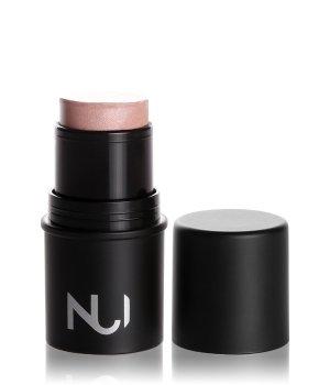 NUI Cosmetics Cream Blush Róż w kremie