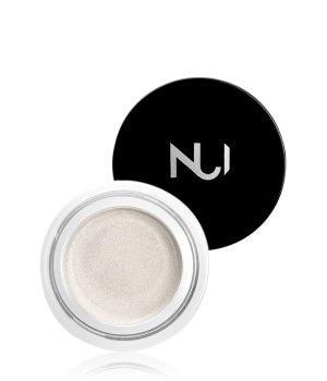 NUI Cosmetics Natural Cień do powiek