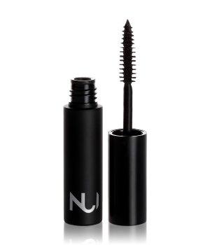 NUI Cosmetics Natural Tusz do rzęs