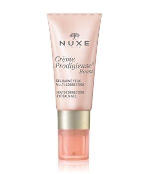 NUXE Crème Prodigieuse Żel pod oczy
