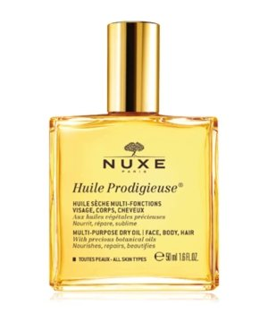 NUXE Huile Prodigieuse Suchy olejek