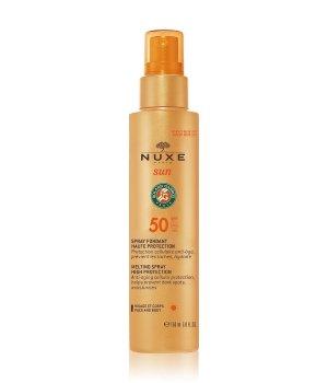 NUXE Sun Spray do opalania