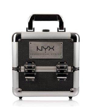 NYX Professional Makeup Mini Train Case Kosmetyczka