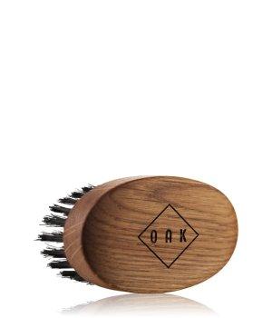 OAK Natural Beard Care Szczotka do brody
