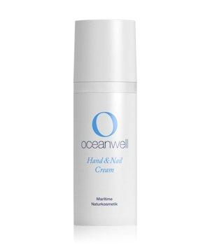 Oceanwell Basic.Body Krem do rąk