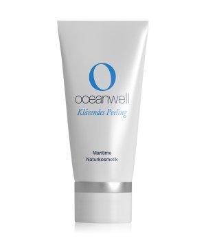 Oceanwell Basic.Face Peeling do twarzy