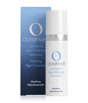 Oceanwell Basic.Line Serum do twarzy
